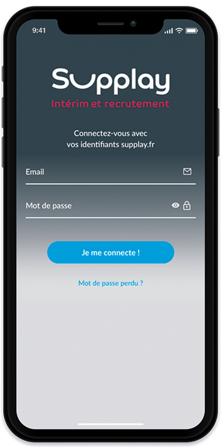 supplayer-application-mobile