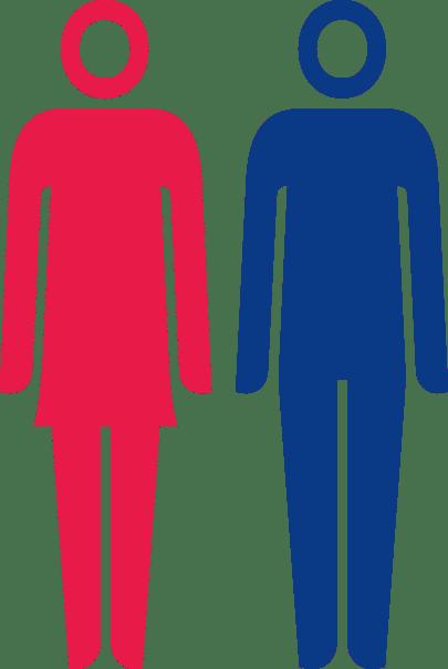 index égalité H:F